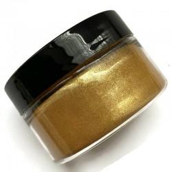 Pigment sypki złoty, perłowy 20g