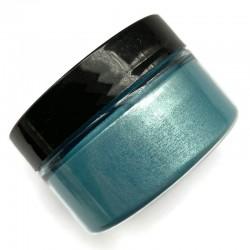 Pigment sypki jasny niebieski, perłowy 20g