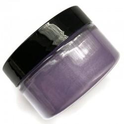 Pigment sypki jasny fiolet, perłowy 20g