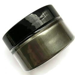 Pigment sypki czarny, perłowy 20g