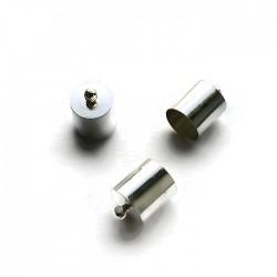 Końcówki do wklejania 9mm