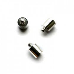 Końcówki do wklejania 2mm