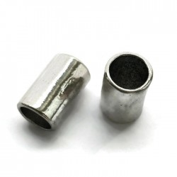 Przekładka rurka 22x14mm cyna