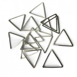 Geometrix baza 17x1mm trójkąt