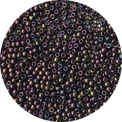 TOHO - Round 11/0 : TR-11-85 Metallic Iris Purple