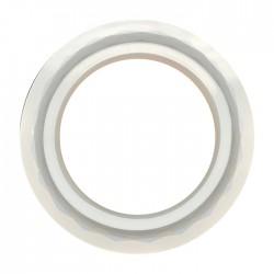 Forma do żywicy forma silikonowa do odlewów 72x11,5mm bransoletka