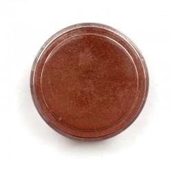Barwnik, pigment do żywicy, w proszku, efekt perłowy ceglany 3g